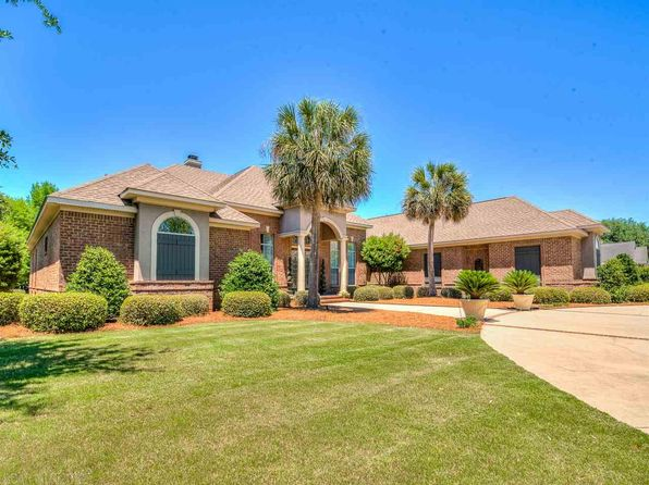 4 bed 4 bath Single Family at 705 Village Dr Gulf Shores, AL, 36542 is for sale at 618k - 1 of 47