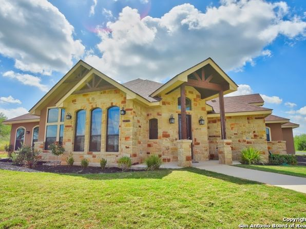 4 bed 3 bath Single Family at 2602 B St Floresville, TX, 78114 is for sale at 380k - 1 of 25