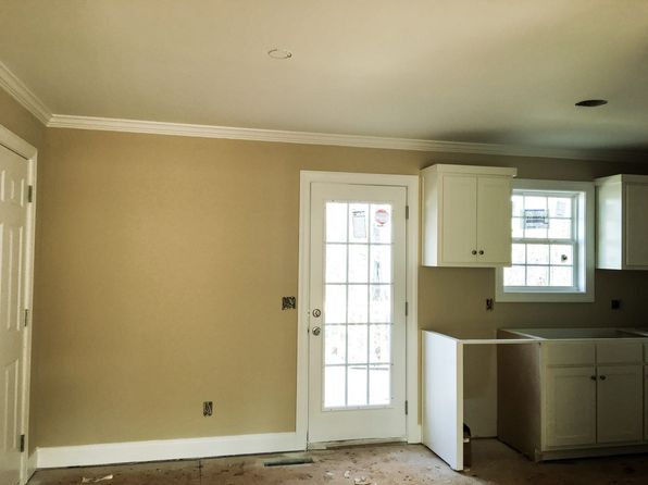 2 bed 3 bath Single Family at 1170 Hood St Cleveland, GA, 30528 is for sale at 150k - 1 of 5