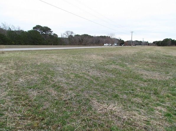 null bed null bath Vacant Land at .94AC Church Neck Rd Northampton County, VA, 23405 is for sale at 29k - 1 of 28