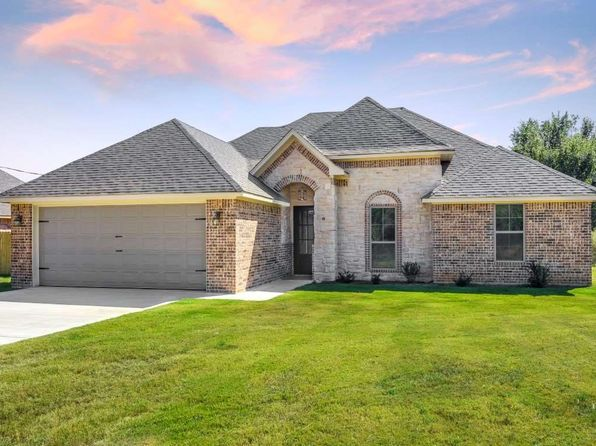 3 bed 2 bath Single Family at 418 Galilee Rd Hallsville, TX, 75650 is for sale at 229k - 1 of 25