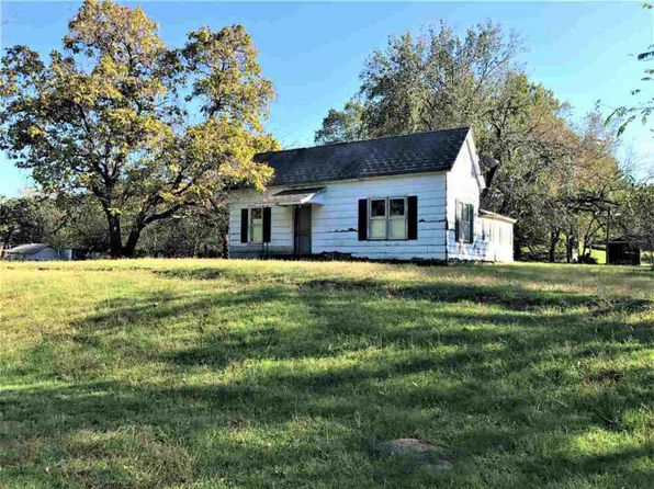 1 bed 1 bath Single Family at 403 E Main Ripley, OK, 74062 is for sale at 17k - google static map