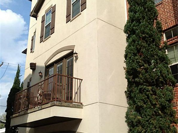 3 bed 3.5 bath Townhouse at 912 Lovett Blvd Houston, TX, 77006 is for sale at 500k - 1 of 21