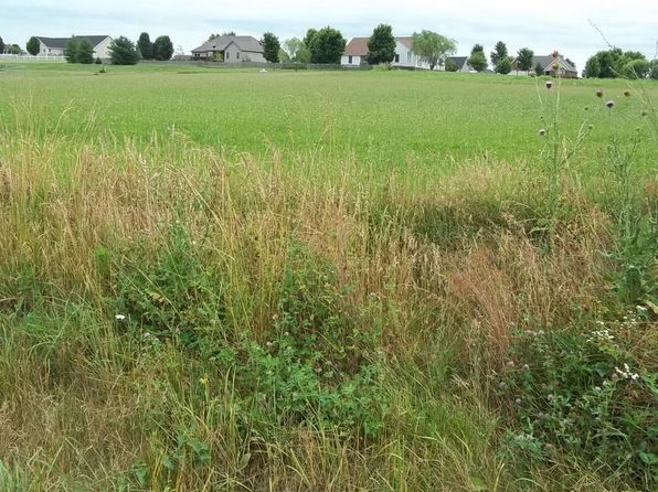 null bed null bath Vacant Land at 190 Dorton Dr Lancaster, KY, 40444 is for sale at 15k - 1 of 2