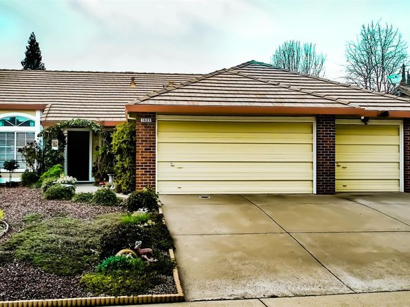 3 bed 2 bath Single Family at 1609 Steinbeck Dr Roseville, CA, 95747 is for sale at 440k - 1 of 30