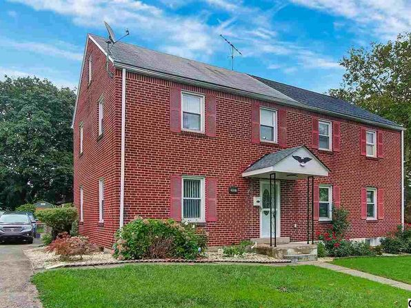 3 bed 2 bath Single Family at 2627 Rumson Dr Harrisburg, PA, 17104 is for sale at 85k - 1 of 25