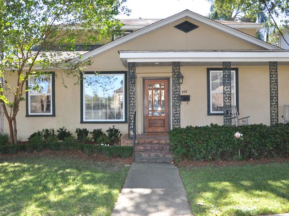 4 bed 2 bath Single Family at 302 French St New Orleans, LA, 70124 is for sale at 455k - 1 of 16