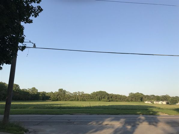 null bed null bath Vacant Land at 1465 Idaho St Waterloo, IA, 50707 is for sale at 175k - 1 of 5