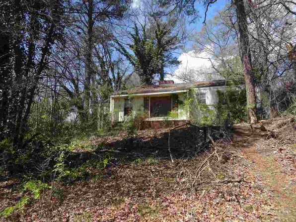 3 bed 1 bath Single Family at 190 N High Point Rd Spartanburg, SC, 29301 is for sale at 24k - google static map