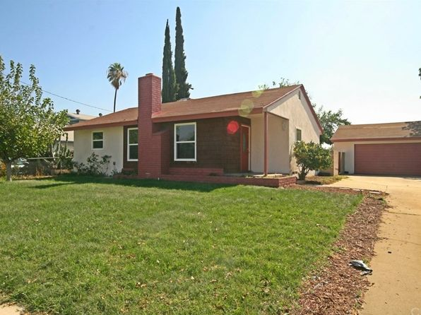 3 bed 2 bath Single Family at 2569 Spruce St San Bernardino, CA, 92410 is for sale at 255k - 1 of 12