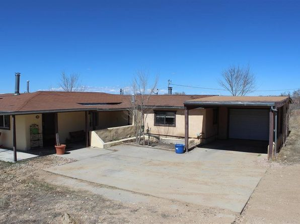 2 bed 1 bath Single Family at 16-A W Romero Rd Ranchos De Taos, NM, 87557 is for sale at 120k - 1 of 19