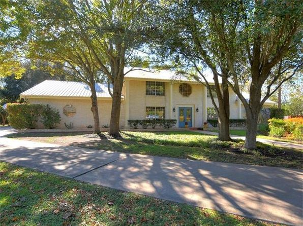 4 bed 5 bath Single Family at 301 Meadow Creek Dr Pflugerville, TX, 78660 is for sale at 500k - 1 of 40