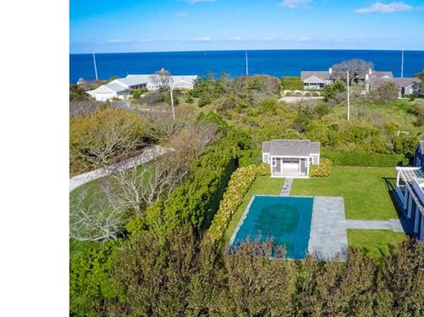 null bed null bath Vacant Land at 5 1/2 Sherburne Tpke Nantucket, MA, 02554 is for sale at 3.25m - 1 of 5