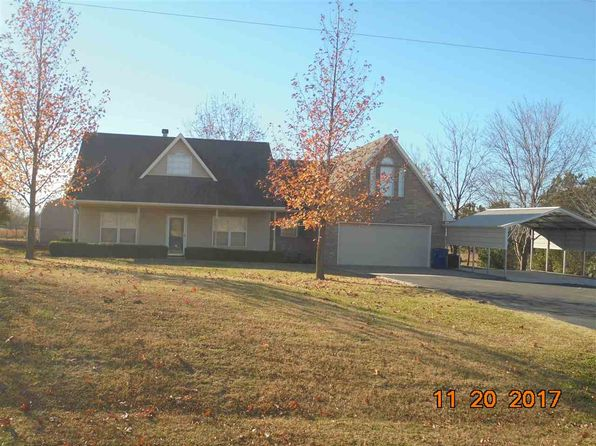 3 bed 2 bath Single Family at 5505 E 122nd St Perkins, OK, 74059 is for sale at 185k - 1 of 21