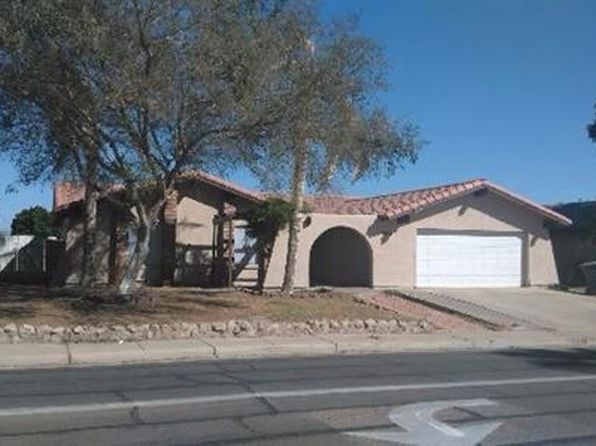 4 bed 2 bath Condo at 1603 S 31st Dr Yuma, AZ, 85364 is for sale at 165k - 1 of 7