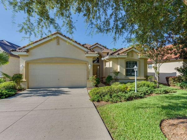 3 bed 2 bath Single Family at 1700 W Laurel Path Ln Hernando, FL, 34442 is for sale at 229k - 1 of 23