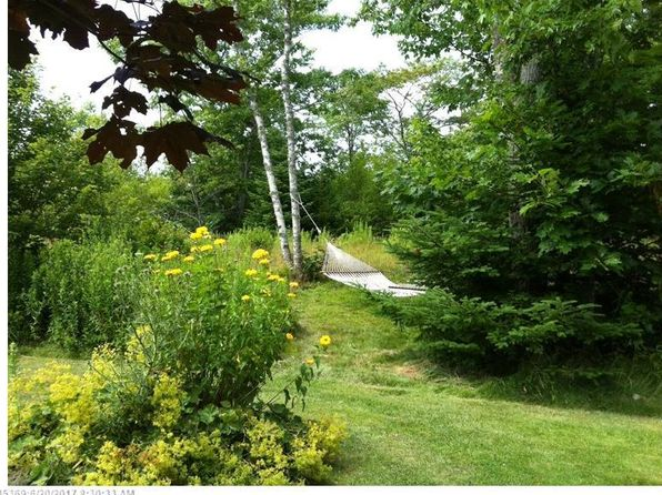 null bed null bath Vacant Land at 123B Stones Point Rd Cushing, ME, 04563 is for sale at 75k - 1 of 2
