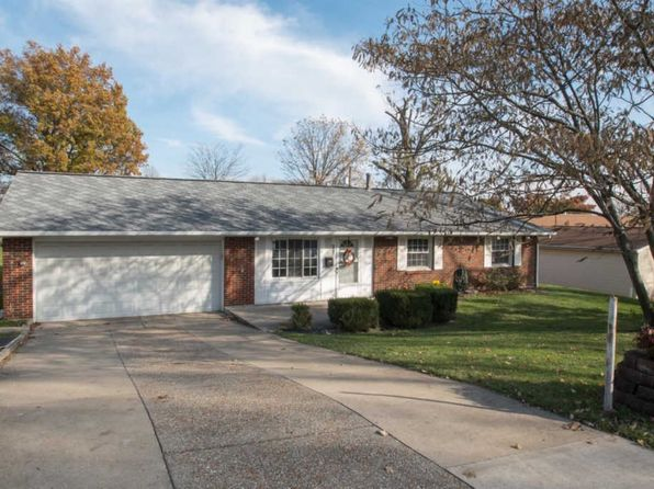 3 bed 2 bath Single Family at 740 Park Ave Cincinnati, OH, 45246 is for sale at 130k - 1 of 24