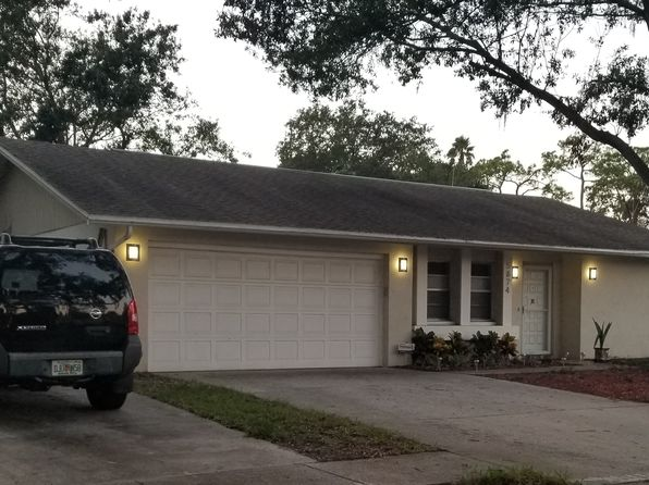 2 bed 2 bath Single Family at 5874 Bay Lake Dr S Saint Petersburg, FL, 33708 is for sale at 269k - 1 of 11