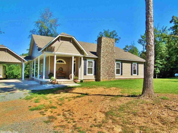 2 bed 2 bath Single Family at 3939 Highway 46 S Sheridan, AR, 72150 is for sale at 190k - 1 of 40