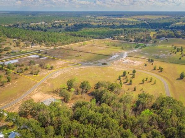 null bed null bath Vacant Land at  Seneca Reserve Dr Eustis, FL, 32736 is for sale at 135k - 1 of 13