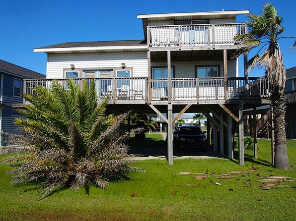 3 bed 2 bath Single Family at 22815 BUENA GALVESTON, TX, 77554 is for sale at 215k - 1 of 21