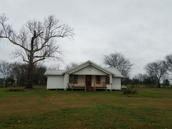 3 bed 2 bath Single Family at 1135 County Road 2610 Alto, TX, 75925 is for sale at 209k - 1 of 15