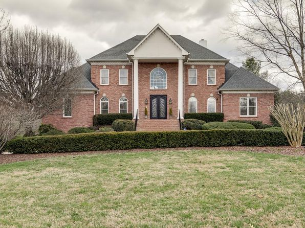 5 bed 5 bath Single Family at 9196 Brushboro Dr Brentwood, TN, 37027 is for sale at 995k - 1 of 27