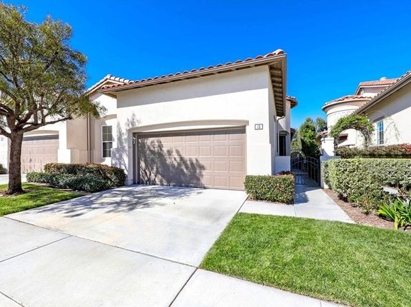 2 bed 2 bath Condo at 13 CORTE PINTURAS SAN CLEMENTE, CA, 92673 is for sale at 779k - 1 of 30