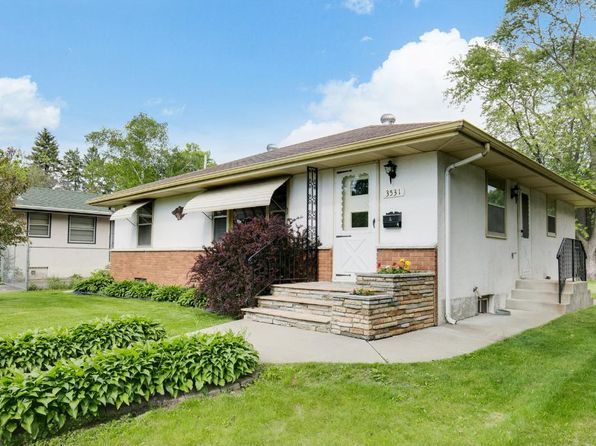 3 bed 1 bath Single Family at 3531 Spain Pl Minneapolis, MN, 55418 is for sale at 210k - 1 of 24