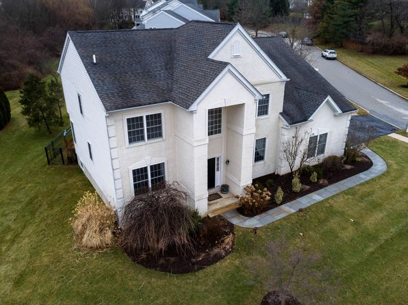 4 bed 2.5 bath Single Family at 613 Tunbridge Rd West Chester, PA, 19382 is for sale at 575k - 1 of 6