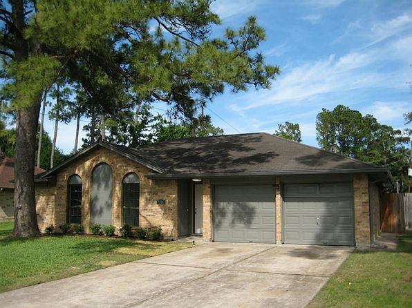 3 bed 2 bath Single Family at 7318 Woodland West Dr Houston, TX, 77040 is for sale at 140k - 1 of 32
