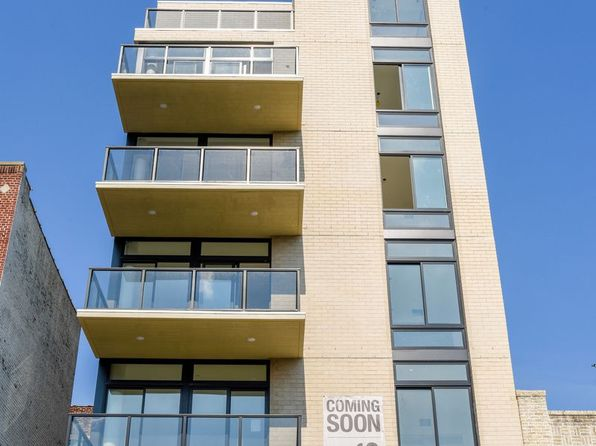 2 bed 2 bath Condo at 65 W End Ave Brooklyn, NY, 11235 is for sale at 995k - 1 of 12