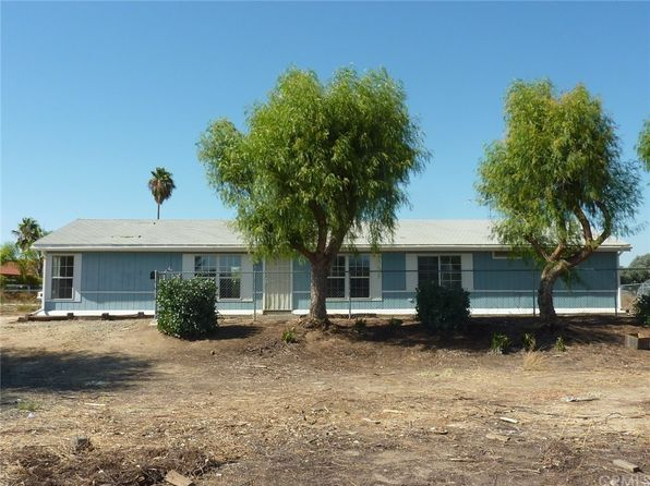 4 bed 2 bath Mobile / Manufactured at 35605 Schuber Ln Temecula, CA, 92592 is for sale at 430k - 1 of 45