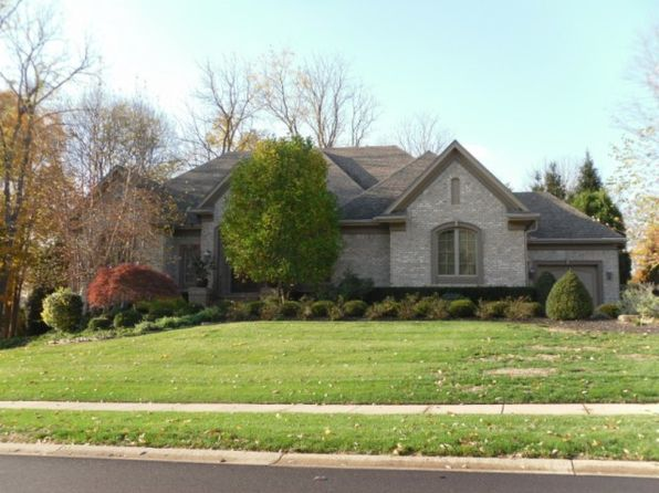 5 bed 4.5 bath Single Family at 1511 Country Wood Dr Dayton, OH, 45440 is for sale at 540k - 1 of 30