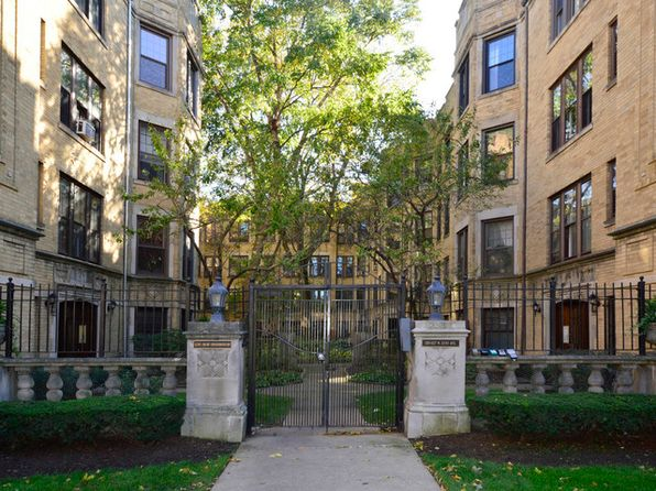 2 bed 2 bath Condo at 1215 W Lunt Ave Chicago, IL, 60626 is for sale at 195k - 1 of 29