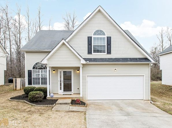 4 bed 3 bath Single Family at 1135 IVEY LN MCDONOUGH, GA, 30253 is for sale at 150k - 1 of 17