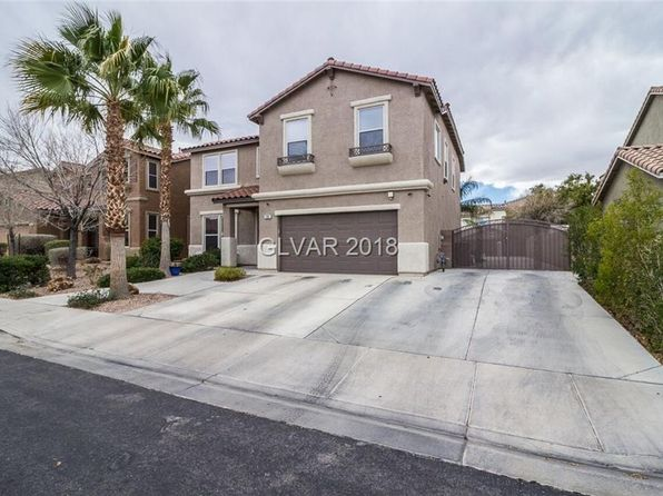 4 bed 3 bath Single Family at Undisclosed Address HENDERSON, NV, 89015 is for sale at 329k - 1 of 35