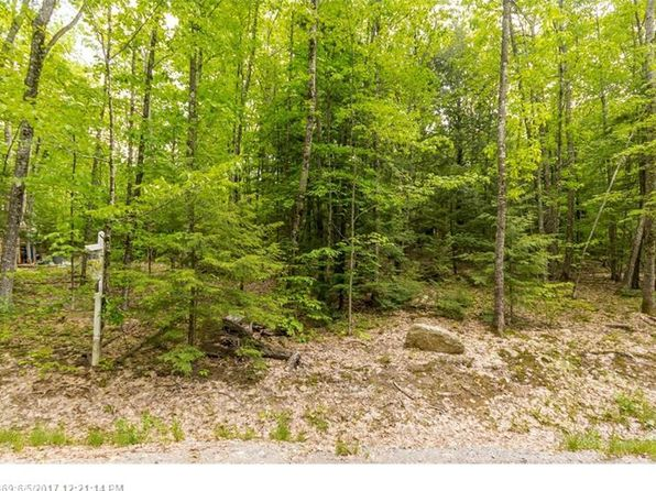 null bed null bath Vacant Land at 80 Tavern Hl Windham, ME, 04062 is for sale at 60k - 1 of 9