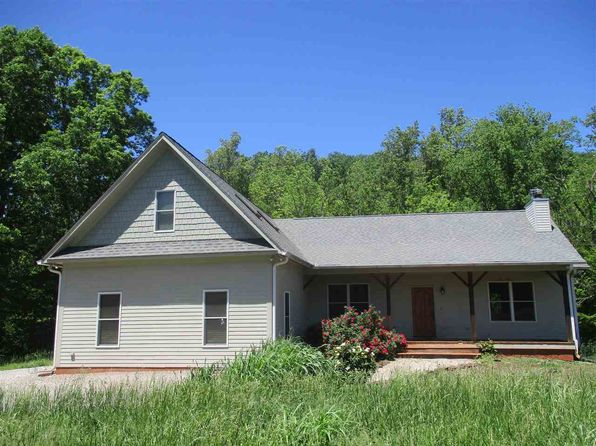 3 bed 3 bath Single Family at 101 Cheoah Trl Sweetwater, TN, 37874 is for sale at 249k - 1 of 35