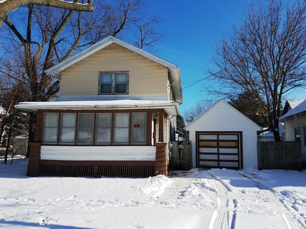 3 bed 1 bath Single Family at 1722 Parmele St Rockford, IL, 61104 is for sale at 28k - 1 of 12