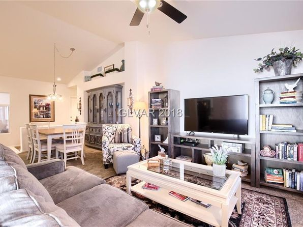 2 bed 2 bath Townhouse at 2729 BREAKERS CREEK DR LAS VEGAS, NV, 89134 is for sale at 225k - 1 of 26