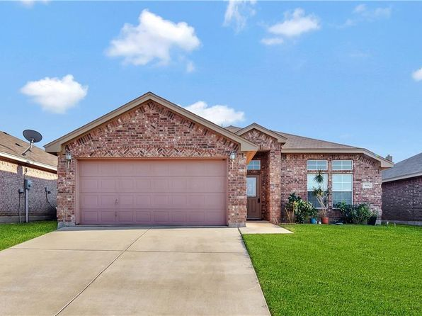 3 bed 2 bath Single Family at 9325 Jason Ct White Settlement, TX, 76108 is for sale at 175k - 1 of 25