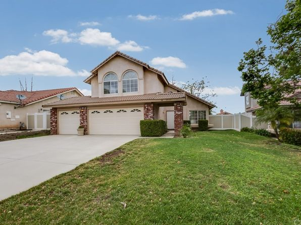 3 bed 3 bath Single Family at 20560 Bloomfield Rd Riverside, CA, 92508 is for sale at 425k - 1 of 34