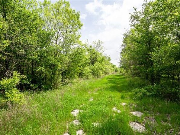 null bed null bath Vacant Land at 13331 S Int Hwy 45 W Richland, TX, 76681 is for sale at 65k - 1 of 34
