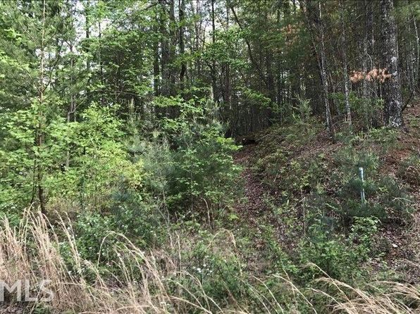 null bed null bath Vacant Land at 0 Lazy Springs Rd Blairsville, GA, 30512 is for sale at 20k - google static map