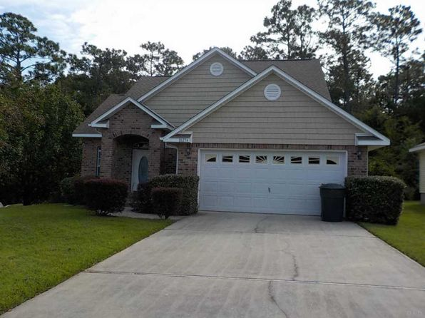 3 bed 2.5 bath Single Family at 10234 Crest Ridge Dr Pensacola, FL, 32514 is for sale at 176k - 1 of 28