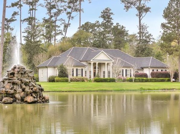 4 bed 4 bath Single Family at 2 Sweet Olive Ln Covington, LA, 70435 is for sale at 650k - 1 of 25