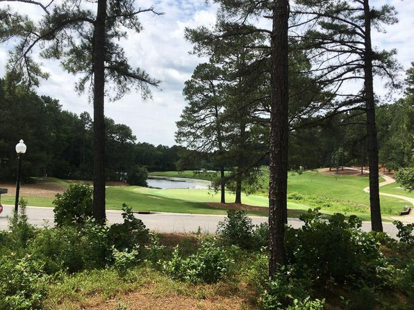 null bed null bath Vacant Land at 105 Eagle Point Ln Southern Pines, NC, 28387 is for sale at 135k - 1 of 16