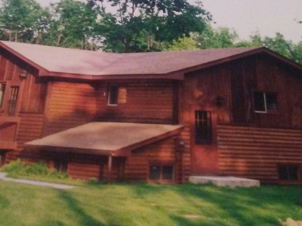 3 bed 2 bath Single Family at 1226 Ivory St Mora, MN, 55051 is for sale at 250k - 1 of 5